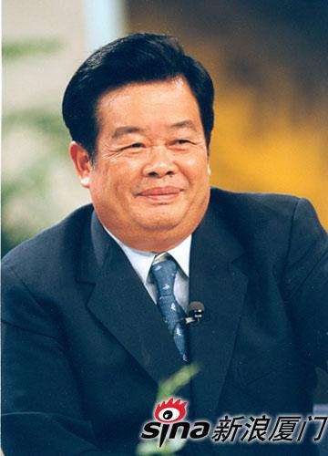 福耀玻璃集团董事长