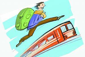 火车票电话订票区号_网友自制春运买火车票新攻略 分全国和北京版本_新浪厦门