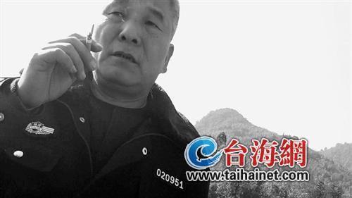 多名漳州交警车祸现场围殴记者 疑瞒报死伤