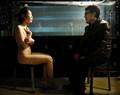 中国式裸露:受伤的灵魂