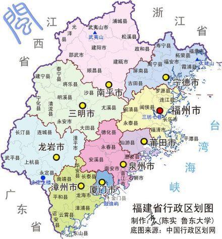 地图 440_474