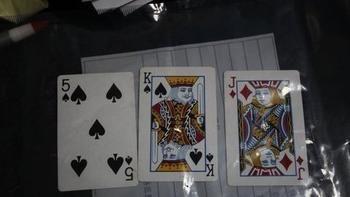 杭州女尸案 扑克牌_杭州女尸案 扑克牌引发的血案?_新浪厦门
