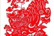 中国剪纸艺术流派