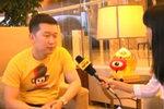 黄太吉传统美食创始人赫畅
