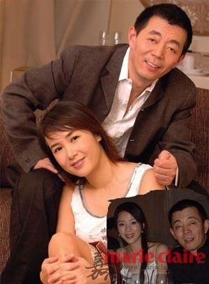 梁咏琪郑伊健邵美琪 娱乐圈声名远扬的三角恋图片