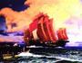 海的呼唤:千年古港世界胸怀