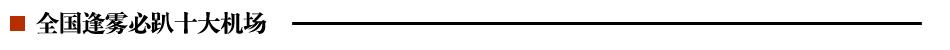 数据标题文字1