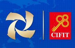 2013国际投资论坛