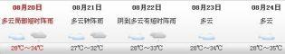 http://minnan.sinaimg.cn/2013/0820/U9538P1433DT20130820180917.jpg