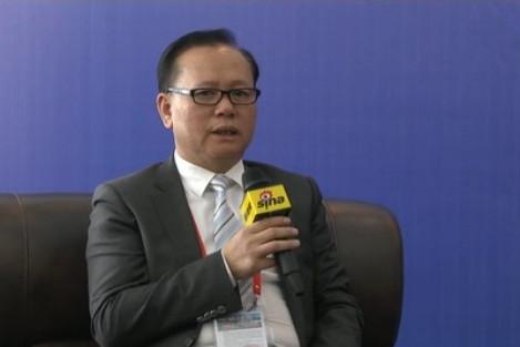 九牧王,闽商论坛