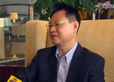 鑫桥联合融资执行董事施锦珊:厦门具备引导闽商突破式发展的良好软环境