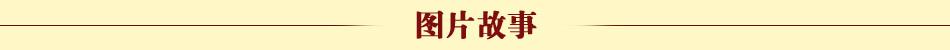 酱油古法酿造,厦门旅游,古龙酱文化园,酱油,刘团结,新浪厦门