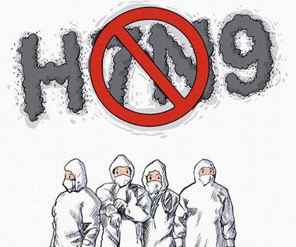 H7N9卷土重来