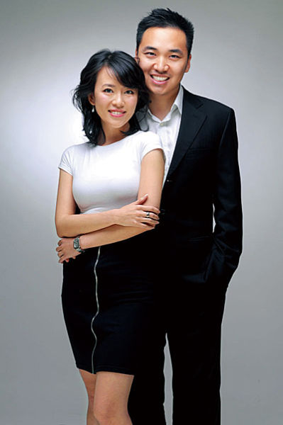 美女作家王潇将现身厦门 畅聊独立女性的梦想图片