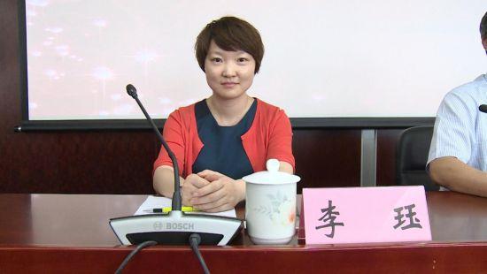陈佳菁董事长_董事长办公室图片