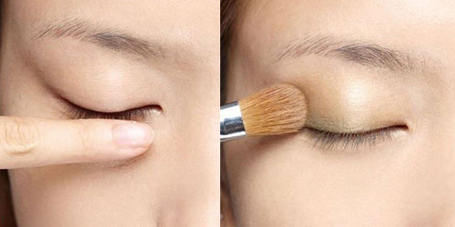 双眼皮胶step3-4