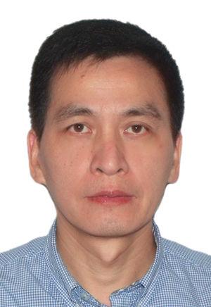 中国民生银行厦门分行党委委员、工会主席 刘文全