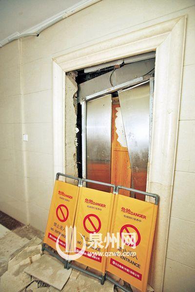 天成消防模块电梯迫降接线图