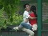 致青春:无节操恋爱