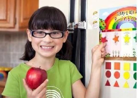 麦当劳门店售过期食品 9岁女童斥责CEO