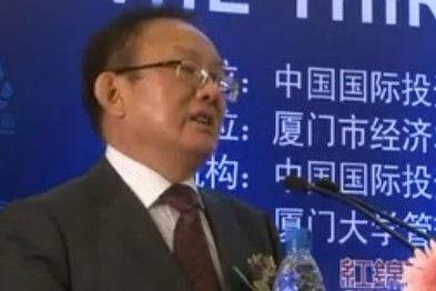 魏建国:美国产业过人得益于中国农民工