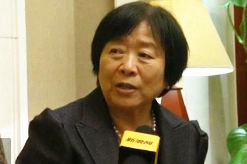 吴晓灵:地方金融改革在发展直接金融方面可有所突破