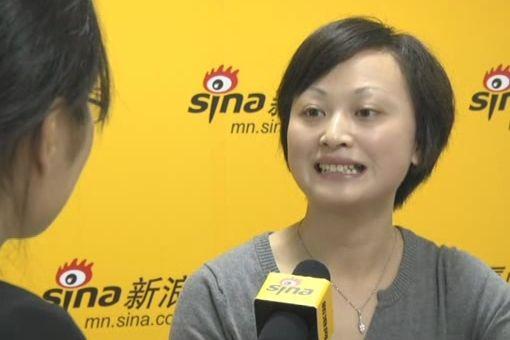京道基金:厦门第一家产业投资基金 关注中小企业成长