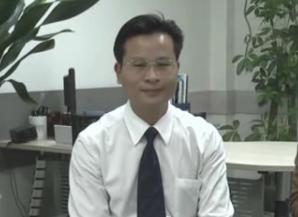 盛成汽车运营中心总经理李江鑫专访