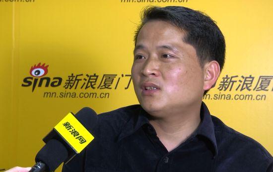 @告状大户刘育能:我的力量微薄 但我相信坚持就有机会