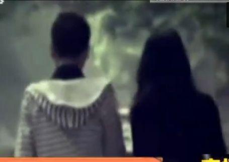 17岁少女被网友劫持遭强奸被逼卖淫