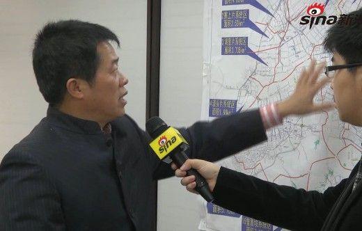 厦门市政园林局总工程师谈防洪排涝系统改进