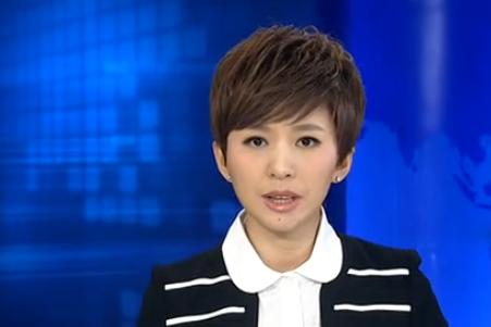 上海福喜公司6名高管被刑拘