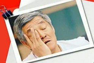 赵本山正面回应退出春晚 称将不再演小品