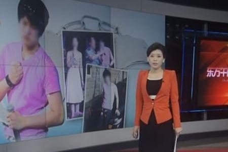 李双江之子涉轮奸案5名案犯中仅1人成年